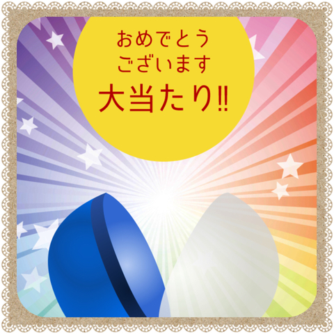 3FFD79F8-958E-42D3-A454-0E5711C51D88.jpg